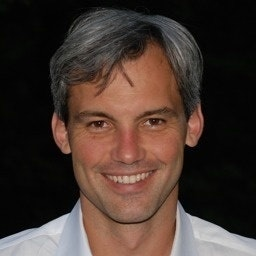 Iwan Streichenberger