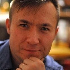 Sebastian Kwiecien