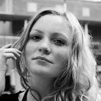 Jana Schirmaier