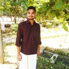 Venkata Prasath