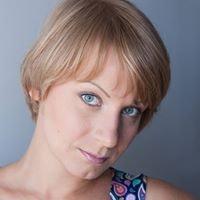 Yuliia Yakymenko