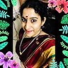 Akshaya Baskaran