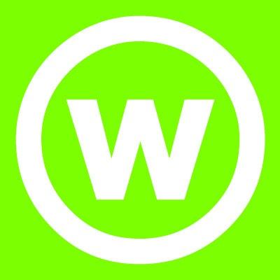 withoomph.com