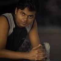 Muthu Vikram