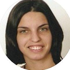 Diana Madaleno