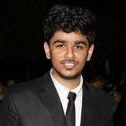 Bhavik Joshi