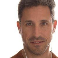 Matt Florin