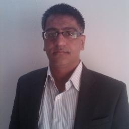 Akash Agarwal
