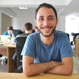 Bassam Jalgha