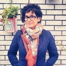 Micheline Tobia