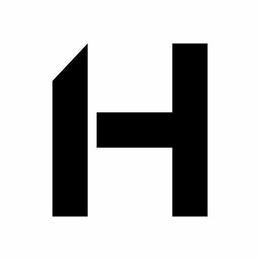 Hosho Group