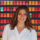 Dima El Machnouk
