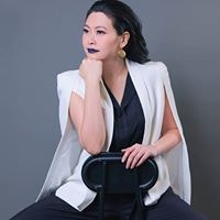 Mei Tan