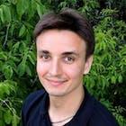 Denis  Tormyshov