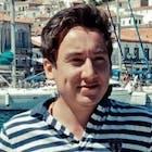 Francisco SG