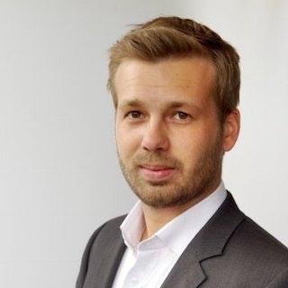 Jonas Artmeier