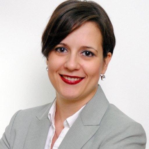 Ana Kacarska