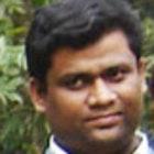 Nawshad Jamil