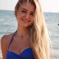 Nataly Kapys'