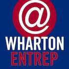 WhartonEntrepreneurs