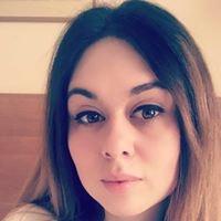 Oksana Znak