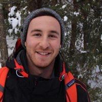 Jared Gottdiener