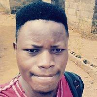Ifeoluwa Olanibi