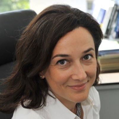 Vanessa Chocteau