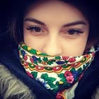 Roksolana Stashenko