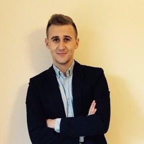 Maciej Chudzinski