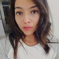 Aditee Gokhale