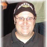 Scott Neuman