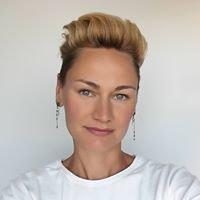 Tanya Soboleva