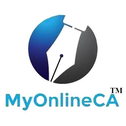 MyOnlineCA.In