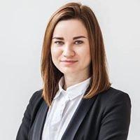 Karolina Attspodina
