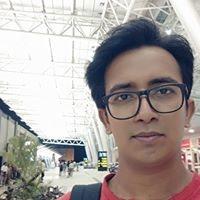 /Jagdeep Singh Bisht