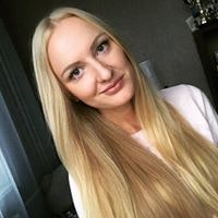 Daryana Solntseva