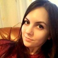 Adrianna Dudziak
