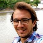 Chris Heyda