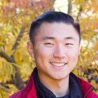 Kevin Zhai