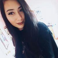 Pamela Mermigas