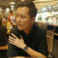 Yuan Si Wu