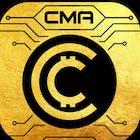 CoinMarketApp - Crypto and ICO Tracker