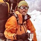 The Shitcoin Sherpa