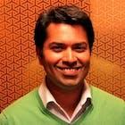Sandeep Ayyappan