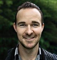 Kenneth Auchenberg