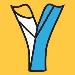 yapita