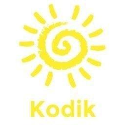 Kodik News