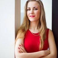 Nicole Poltorak