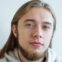 Yaroslav Arsenyev